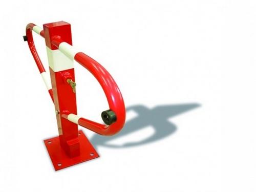 Oglądasz obraz z artykułu: Automatyka do bram, szlabany, akcesoria